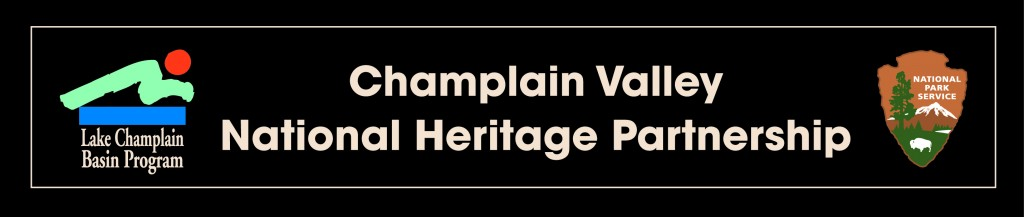 CVNHP Logo-082310